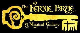 the Fernie Brae
