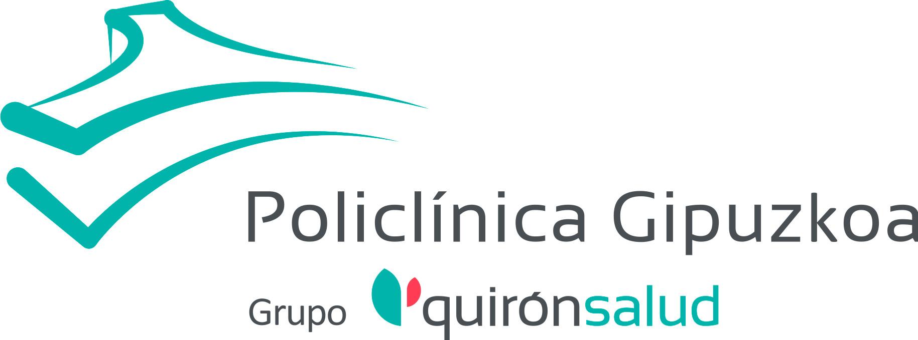 POLICLINICA-GIPUZKOA_VERT_positivo-COLOR