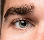 eye-of-handsome-man-close-up-with-copy-s