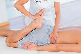 fisioterapìa.jpg