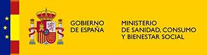 1200px-Logotipo_del_Ministerio_de_Sanida