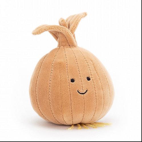 JE Onion