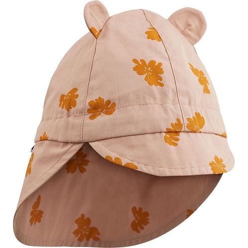 Liste Marchal Istace - chapeau de soleil