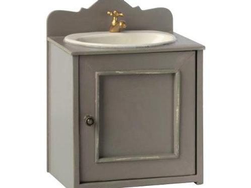 MAILEG - lavabo miniature