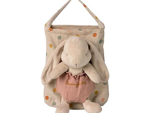 MAILEG - Bunny Holly