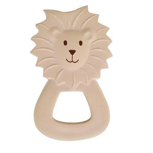 TIKIRI - Anneau de dentition - Lion