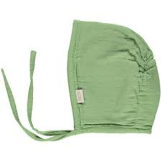 POUDRE ORGANIC - Jasmin, beguin green jade