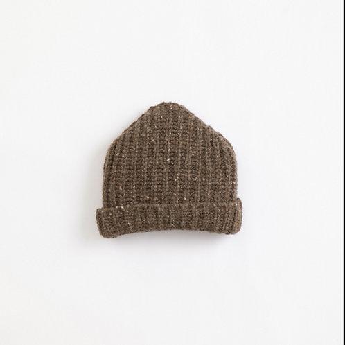 PU AW21 knitted beanie