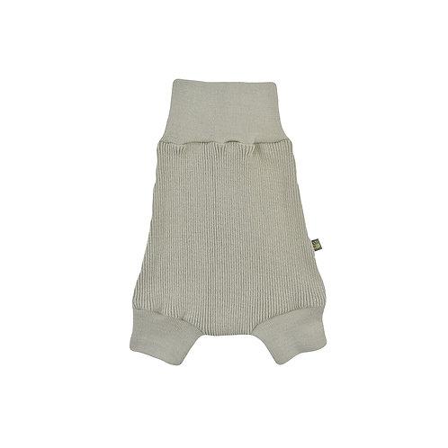 FORGAMINNT - Pantalon évolutif à base de résine d'ambre - sauge