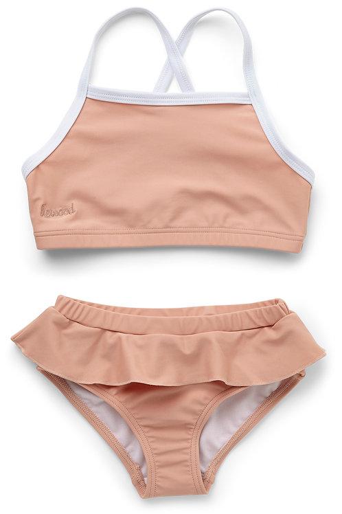 LIEWOOD - Marylin Bikini rose pâle