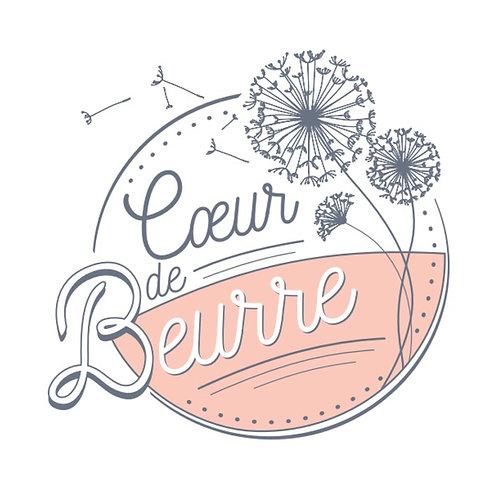 LISTE Leleu - Verriest Bon cadeau