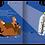 Thumbnail: LIVRES - Un Noël d'ours