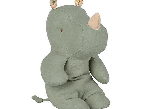 Liste Marchal Istace - Rhinocéros Maileg