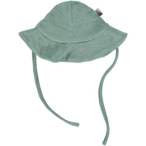 Liste Lombardo Nottebaert - Poudre Organic chapeau 3-6mois