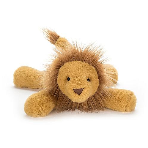 JELLYCAT - Lion