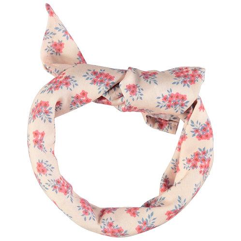 PIUPIUCHICK - Bandana fleurie
