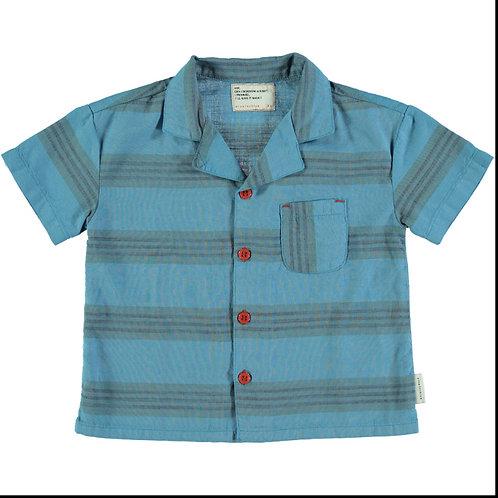 Pi ss21 hawaiien shirt