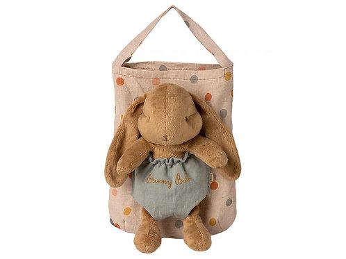 MAILEG - Bunny Bob