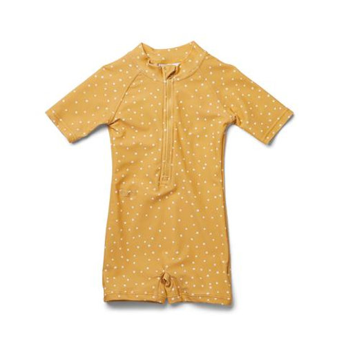 Liste Marchal Istace - Maillot / Combi