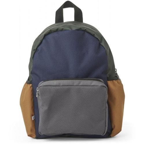 LI Wally school back pack