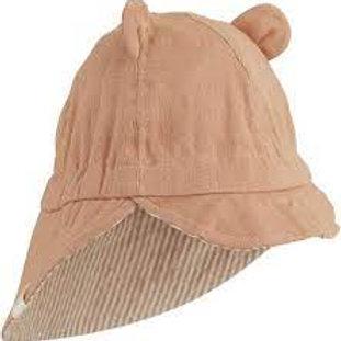 Liste Rigaut Meuris - Liewood chapeau soleil
