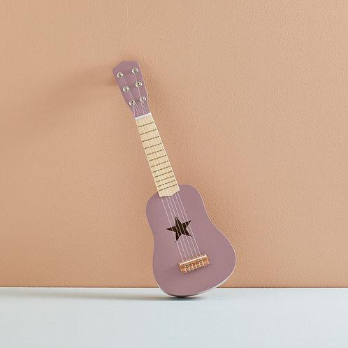 KID'S CONCEPT - Guitare