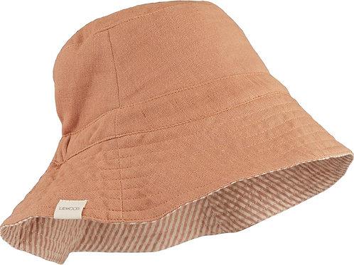 LIEWOOD - Chapeau soleil Buddy Bucket Hat