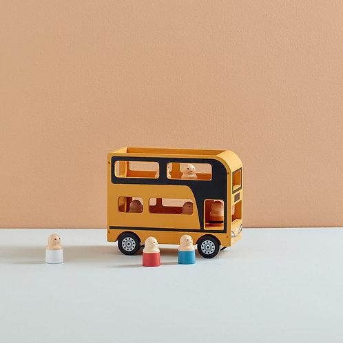 KID'S CONCEPT - Bus Aïden