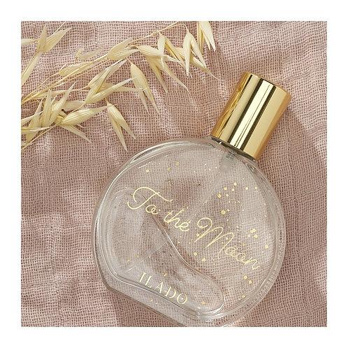 ILADO - Parfum To th Moon