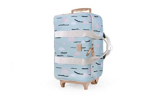 JOJO FACTORY - Baby travel Croco