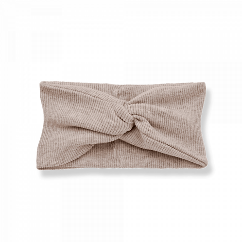 Liste Heggermont Vanhaverbeke - 1+ in the family bandeau rose