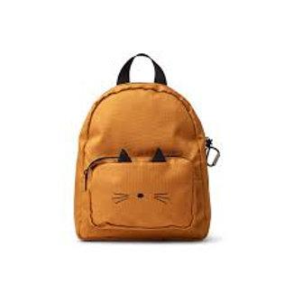 LI allan backpack