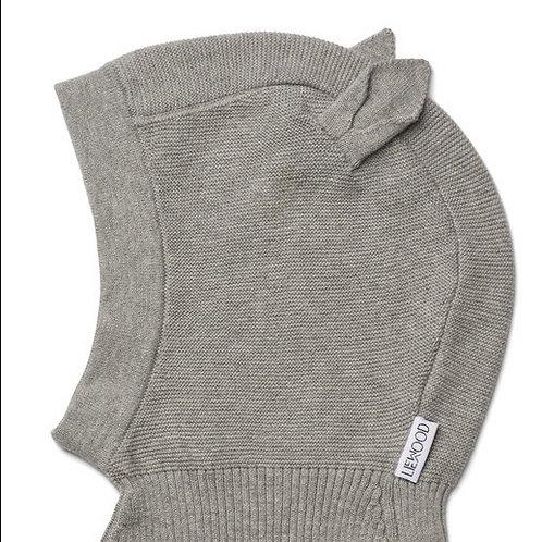 LI Mads knit hat