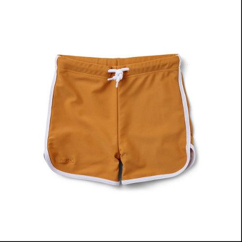 LI Dagger swim pants