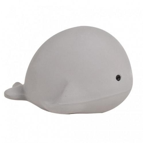 Liste Cornil Dewulf - Tikiri Jouet de bain Baleine