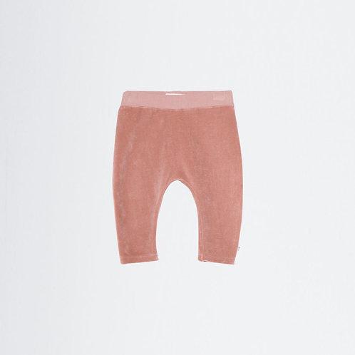 Liste François Borighem - Pantalon LES PETITES CHOSES 3M