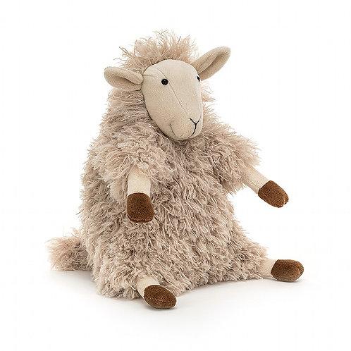 JELLYCAT - Mouton