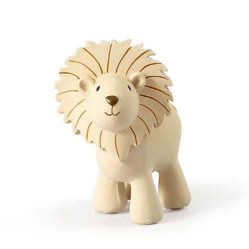 Liste Cornil Dewulf - Tikiri jouet de bain Lion