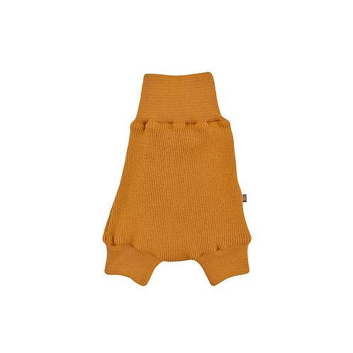 FORGAMINNT - Pantalon évolutif à base de résine d'ambre - cassonade