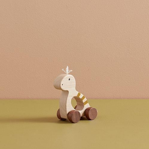 KID'S CONCEPT - Dino sur roues