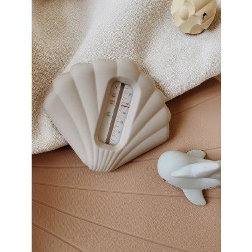 KONGES SLOJD - Thermomètre pour le bain