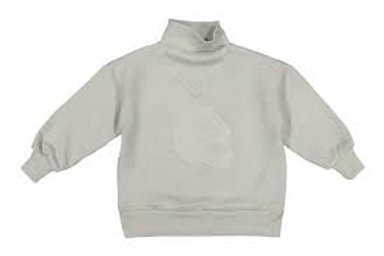 MY MOUMOUT - Sweatshirt, Lion King, Regis