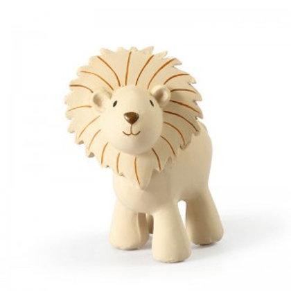 LISTE LELEU - VERRIEST Jouet de bain TIKIRI lion