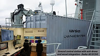 Ship Based GCS V2.jpg