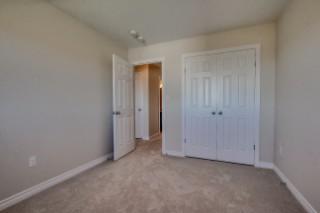 Shire bedroom 3