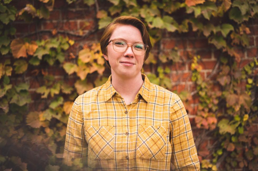 RachelBearinger-13.jpg