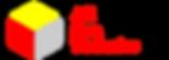 Logo2 slim.png