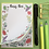 Thumbnail: A6 Busy Bee Notepad