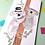 Thumbnail: Mr and Mrs Koala Wedding Card