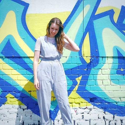 Graffitiwall.jpg